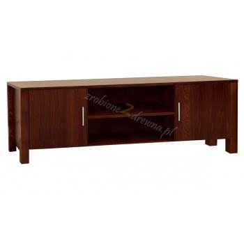 http://www.pinewoodfurniture24.co.uk/1618-thickbox/pine-tv-unit-milano-3.jpg