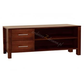 http://www.pinewoodfurniture24.co.uk/1619-thickbox/pine-tv-unit-milano-2s.jpg