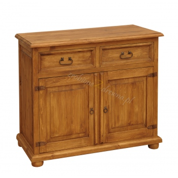 http://www.pinewoodfurniture24.co.uk/1620-thickbox/pine-sideboard-hacienda-13.jpg