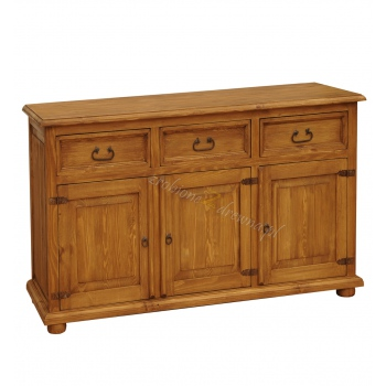 http://www.pinewoodfurniture24.co.uk/1621-thickbox/pine-sideboard-hacienda-14.jpg