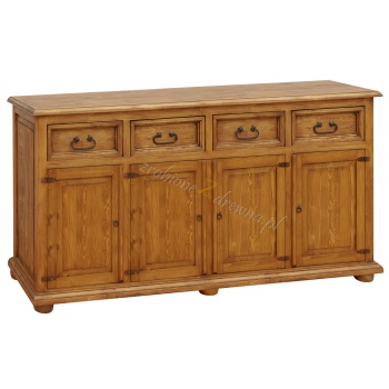 http://www.pinewoodfurniture24.co.uk/1622-thickbox/pine-sideboard-hacienda-15.jpg