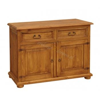 http://www.pinewoodfurniture24.co.uk/1623-thickbox/pine-sideboard-hacienda-2s2d.jpg