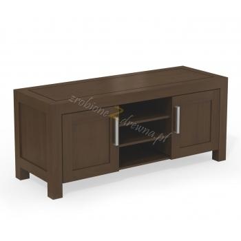 http://www.pinewoodfurniture24.co.uk/163-thickbox/birch-sideboard-rodan-k7.jpg