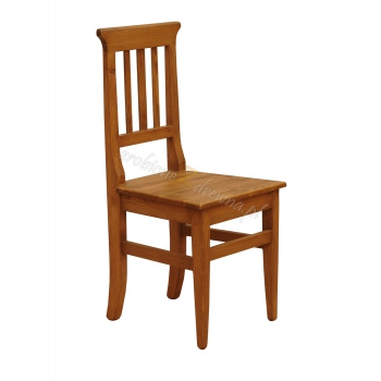 http://www.pinewoodfurniture24.co.uk/1632-thickbox/pine-chair-hacienda-k3.jpg