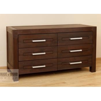 http://www.pinewoodfurniture24.co.uk/164-thickbox/birch-sideboard-rodan-k8.jpg