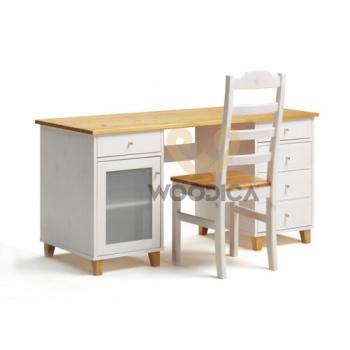 http://www.pinewoodfurniture24.co.uk/1640-thickbox/pine-desk-siena.jpg
