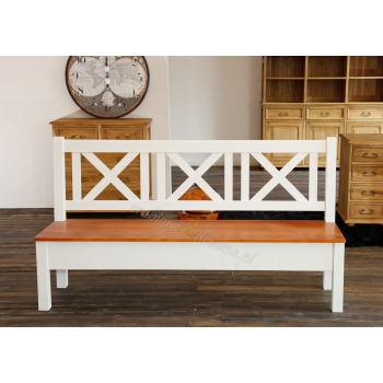 http://www.pinewoodfurniture24.co.uk/1643-thickbox/pine-bench-hacienda-2k-bs.jpg