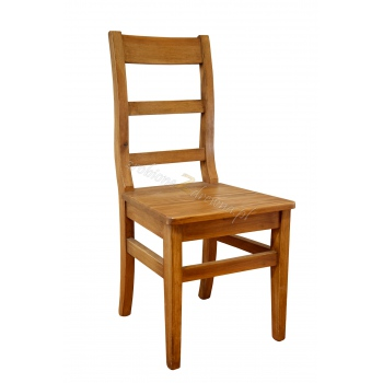 http://www.pinewoodfurniture24.co.uk/1644-thickbox/pine-chair-hacienda-k8.jpg