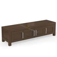 Birch sideboard Rodan K9