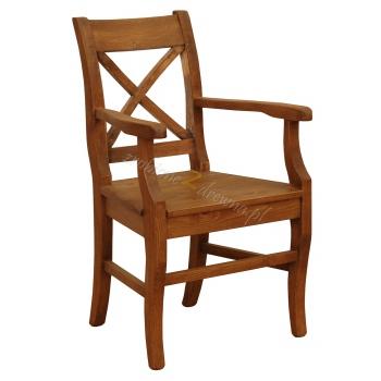 http://www.pinewoodfurniture24.co.uk/1654-thickbox/pine-chair-hacienda-x.jpg