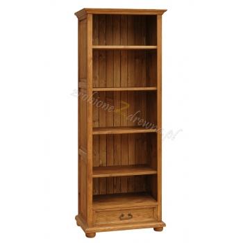 http://www.pinewoodfurniture24.co.uk/1658-thickbox/pine-shelving-unit-60.jpg