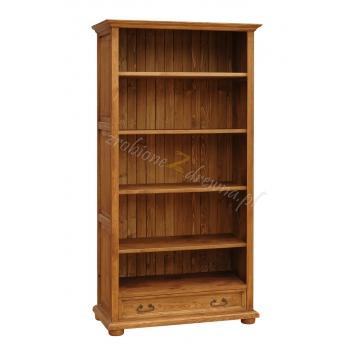 http://www.pinewoodfurniture24.co.uk/1659-thickbox/pine-shelving-unit-90.jpg