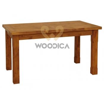 http://www.pinewoodfurniture24.co.uk/1661-thickbox/pine-table-hacienda-s4.jpg