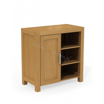 http://www.pinewoodfurniture24.co.uk/167-thickbox/birch-sideboard-rodan-k11.jpg