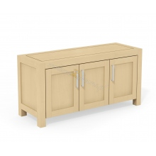 Birch sideboard Rodan K12