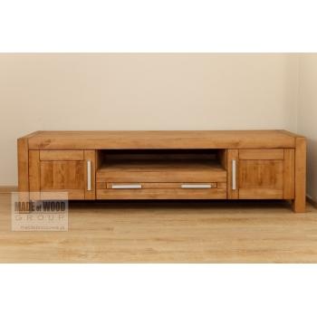 http://www.pinewoodfurniture24.co.uk/169-thickbox/birch-sideboard-rodan-k13.jpg