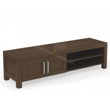 Birch sideboard Rodan K14