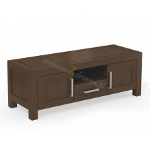 Birch sideboard Rodan K16