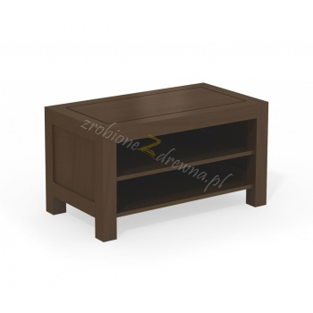 http://www.pinewoodfurniture24.co.uk/173-thickbox/birch-sideboard-rodan-k17.jpg