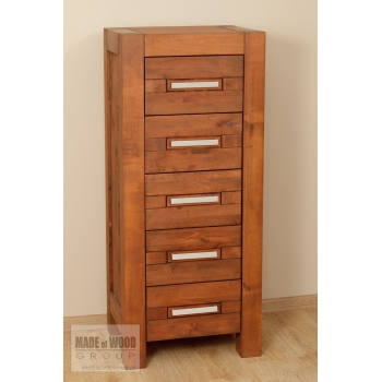 http://www.pinewoodfurniture24.co.uk/175-thickbox/birch-sideboard-rodan-k18.jpg