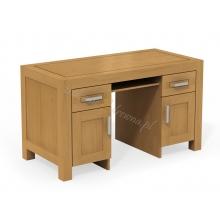 Birch desk Rodan B1