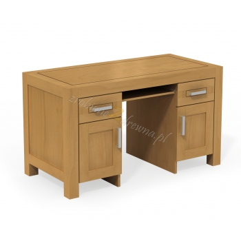http://www.pinewoodfurniture24.co.uk/176-thickbox/birch-desk-rodan-b1.jpg