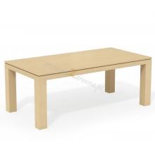 Birch coffee table Rodan S3
