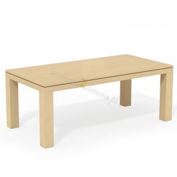 http://www.pinewoodfurniture24.co.uk/179-thickbox/birch-coffee-table-rodan-s3.jpg