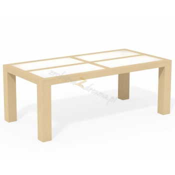 http://www.pinewoodfurniture24.co.uk/180-thickbox/birch-coffee-table-rodan-s4.jpg