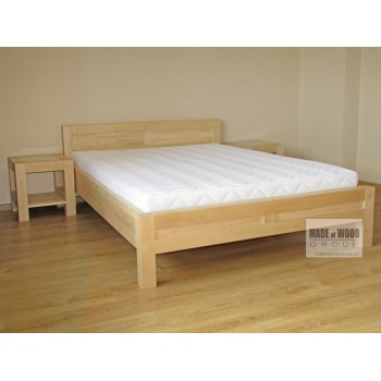 http://www.pinewoodfurniture24.co.uk/183-thickbox/birch-bed-rodan-l4.jpg