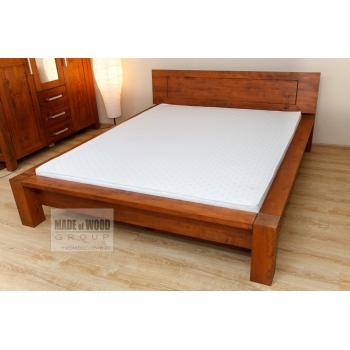 http://www.pinewoodfurniture24.co.uk/185-thickbox/birch-bed-rodan-l1.jpg