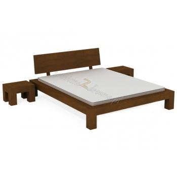 http://www.pinewoodfurniture24.co.uk/187-thickbox/birch-bed-rodan-l6.jpg