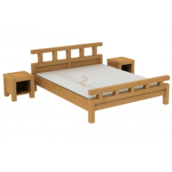 http://www.pinewoodfurniture24.co.uk/188-thickbox/birch-bed-rodan-l7.jpg