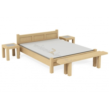 http://www.pinewoodfurniture24.co.uk/189-thickbox/birch-bed-rodan-l8.jpg