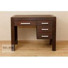 Birch dressing table Rodan C1