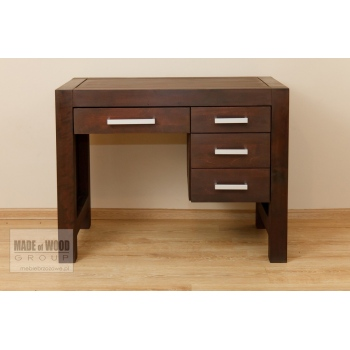 http://www.pinewoodfurniture24.co.uk/192-thickbox/birch-dressing-table-rodan-c1.jpg