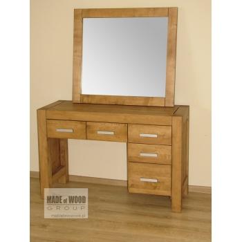 http://www.pinewoodfurniture24.co.uk/193-thickbox/birch-dressing-table-rodan-c2.jpg
