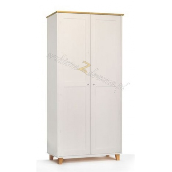 http://www.pinewoodfurniture24.co.uk/245-thickbox/pine-wardrobe-siena-2d.jpg