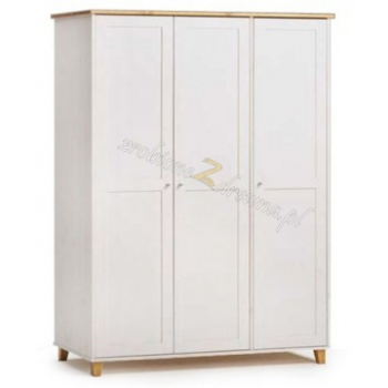 http://www.pinewoodfurniture24.co.uk/246-thickbox/pine-wardrobe-siena-3d.jpg