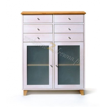 http://www.pinewoodfurniture24.co.uk/251-thickbox/pine-sideboard-siena-2d6s.jpg