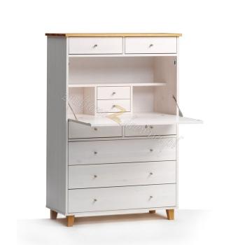 http://www.pinewoodfurniture24.co.uk/252-thickbox/pine-sideboard-siena-7sp.jpg