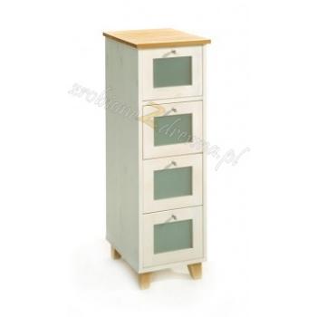 http://www.pinewoodfurniture24.co.uk/253-thickbox/pine-sideboard-siena-4s.jpg