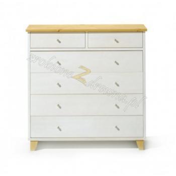 http://www.pinewoodfurniture24.co.uk/254-thickbox/pine-sideboard-siena-6s.jpg