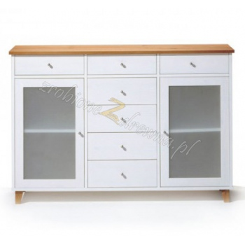 http://www.pinewoodfurniture24.co.uk/255-thickbox/pine-sideboard-siena-2d7s.jpg