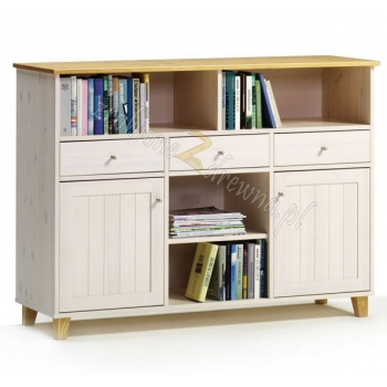 http://www.pinewoodfurniture24.co.uk/256-thickbox/pine-sideboard-siena-2d3s.jpg
