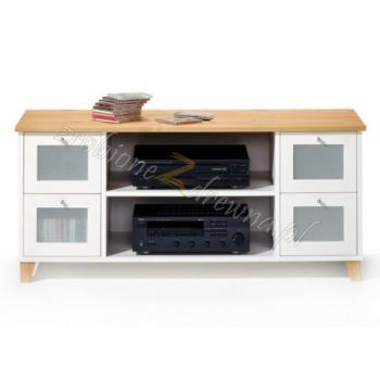 http://www.pinewoodfurniture24.co.uk/257-thickbox/pine-tv-unit-siena.jpg