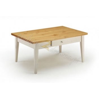 http://www.pinewoodfurniture24.co.uk/261-thickbox/pine-table-siena-48.jpg