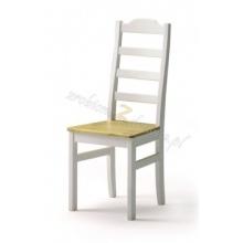 Pine chair Siena