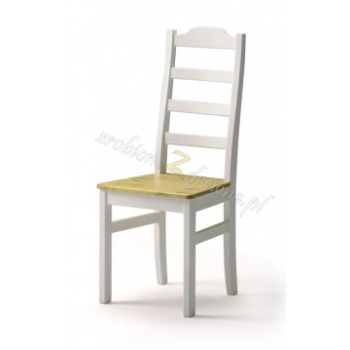 http://www.pinewoodfurniture24.co.uk/264-thickbox/pine-chair-siena.jpg