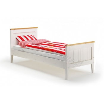 http://www.pinewoodfurniture24.co.uk/266-thickbox/pine-bed-siena-l1.jpg